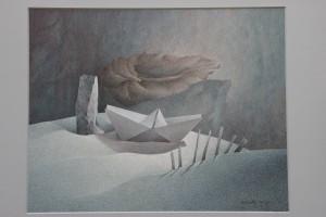 storm van Roger Servotte